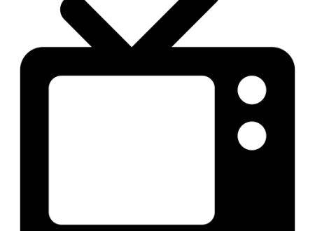 [PC/Android] StreamingBot 2.1/2.5 – Serie TV e film in un unico posto.