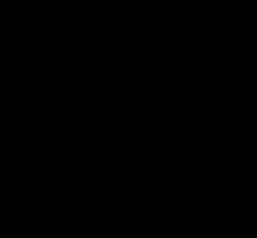 [PC/Android] StreamingBot 2.0 – Serie TV e film in un unico posto.