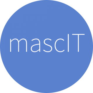 mascIT information