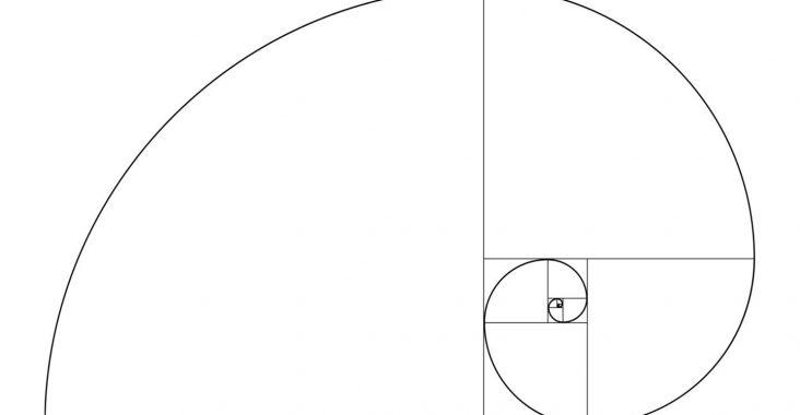 tribonacci