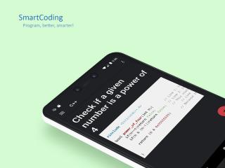 smartcoding